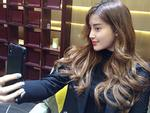 Tin sao Việt: Huyền My gây tranh cãi với khuôn mặt khác lạ