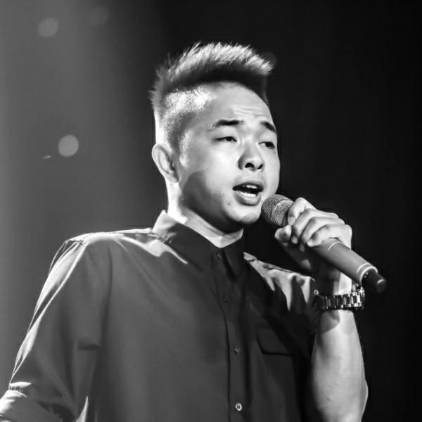 Phúc Bồ tiếp tục lên tiếng xin lỗi sau lùm xùm đạo nhạc, tiện thể PR ca khúc mới-1