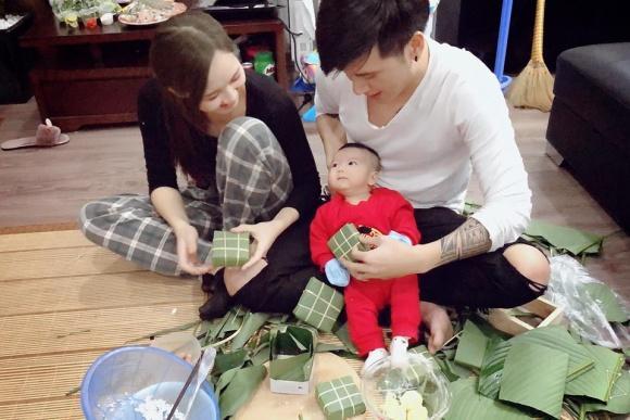 Hot girl - hot boy Việt: Yến Tatoo cảm thấy hoang mang khi song ca cùng trai đẹp-3
