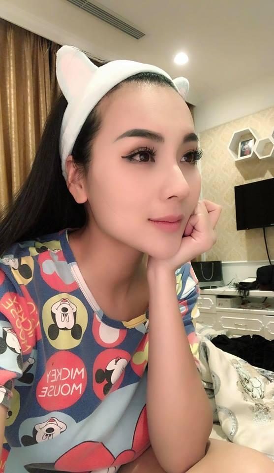 Hot girl - hot boy Việt: Yến Tatoo cảm thấy hoang mang khi song ca cùng trai đẹp-8