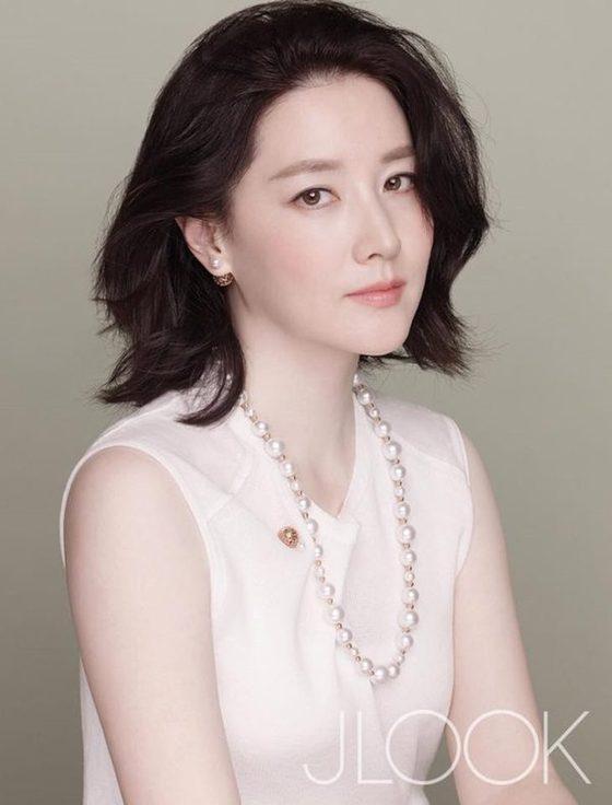 Màn ảnh nhỏ xứ Hàn 2018: Sự trở lại của những nữ hoàng-5