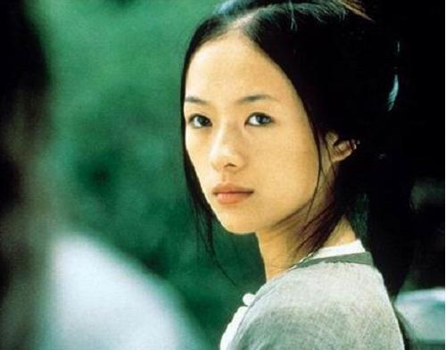 Những vai diễn khiến sao Hoa ngữ nổi tiếng toàn châu Á-2