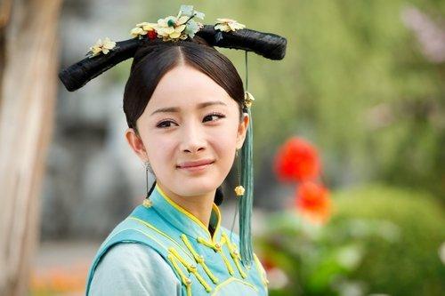Những vai diễn khiến sao Hoa ngữ nổi tiếng toàn châu Á-4