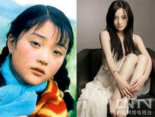 Những vai diễn khiến sao Hoa ngữ nổi tiếng toàn châu Á-1