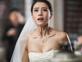 Chú rể đột ngột biến mất trong đám cưới và sự thật bất ngờ