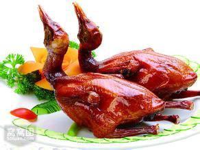 Khóc thét với những món ăn kinh dị nhất Trung Quốc, người phàm ăn cũng chẳng dám nuốt-7