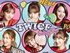 Không có đối thủ tại 'Oricon', album của TWICE được dự đoán sẽ bán chạy nhất lịch sử
