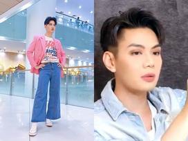 Beauty blogger Đào Bá Lộc chia sẻ bí kíp 'hack son' và dưỡng môi thần kỳ