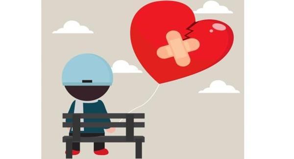 Những sai lầm ngớ ngẩn nhất của những người độc thân khi ngày Valentine đến-3