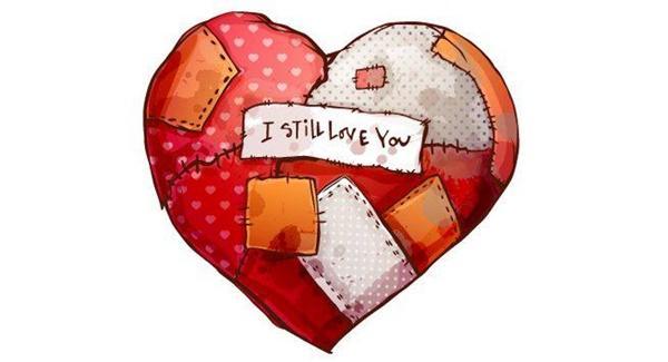 Những sai lầm ngớ ngẩn nhất của những người độc thân khi ngày Valentine đến-4