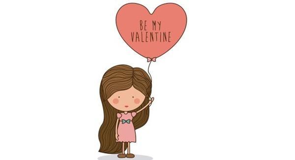Những sai lầm ngớ ngẩn nhất của những người độc thân khi ngày Valentine đến-5