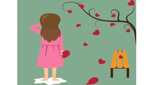 Những sai lầm ngớ ngẩn nhất của những người độc thân khi ngày Valentine đến-6