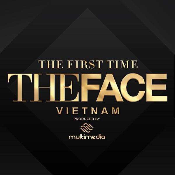 The Face Vietnam tuyên bố hơi sớm, Thái Lan mới là nước đầu tiên cho nam nữ thi chung!-2