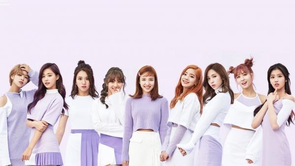 Nhờ hit mới, Red Velvet chấm dứt chuỗi 'bất bại' suốt 4 tháng của TWICE-2