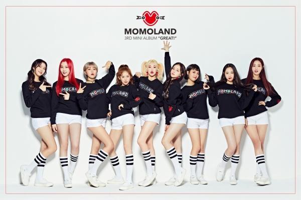 Nhờ hit mới, Red Velvet chấm dứt chuỗi 'bất bại' suốt 4 tháng của TWICE-3