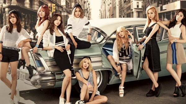 Nhờ hit mới, Red Velvet chấm dứt chuỗi 'bất bại' suốt 4 tháng của TWICE-5