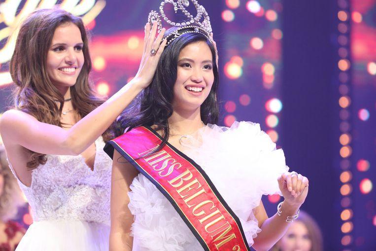 Lộ diện 12 đối thủ đầu tiên của HHen Niê tại Hoa hậu Hoàn vũ Thế giới 2018-3