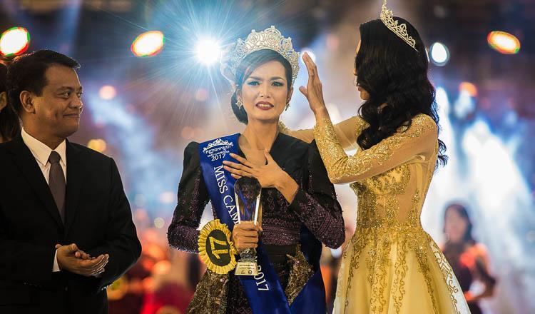 Lộ diện 12 đối thủ đầu tiên của HHen Niê tại Hoa hậu Hoàn vũ Thế giới 2018-4