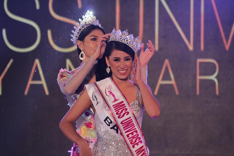 Lộ diện 12 đối thủ đầu tiên của HHen Niê tại Hoa hậu Hoàn vũ Thế giới 2018-9