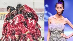 Những hình ảnh gây sốt nhất làng giải trí Việt suốt 365 ngày của năm 2017