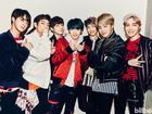Màn trình diễn sân khấu đặc biệt của BTS khiến ngay cả non-fan cũng phải khen nức nở