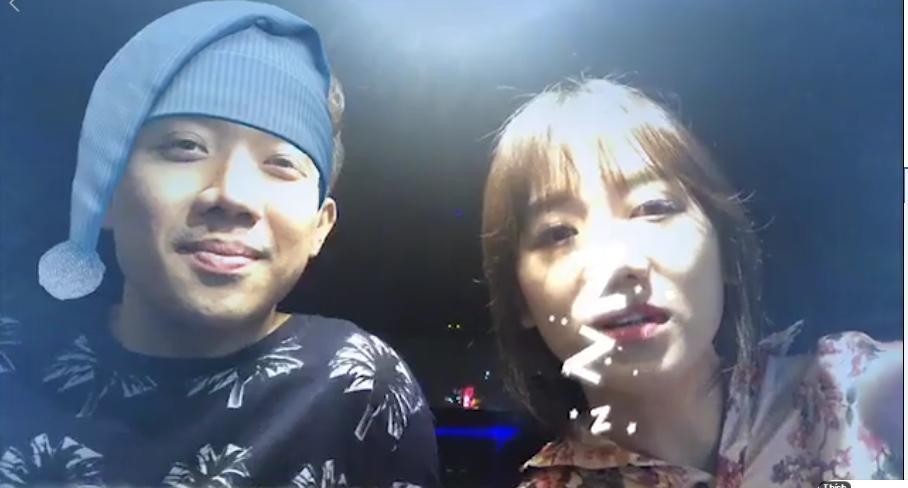 Bị nhầm là Tiến Đạt khi đang cùng Hari Won livestream, Trấn Thành uất ức nổi đóa-2