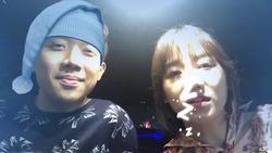 Bị nhầm là Tiến Đạt khi đang cùng Hari Won livestream, Trấn Thành uất ức nổi đóa