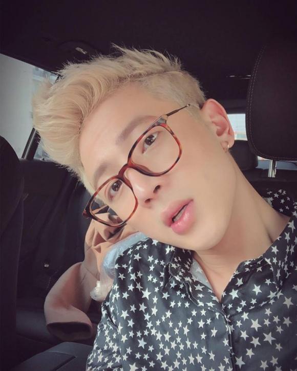 Hot girl - hot boy Việt: Ly Kute khoe con trai Khoai Tây trổ tài làm nhạc công siêu đáng yêu-11