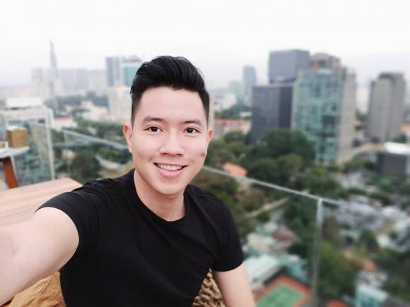 Hot girl - hot boy Việt: Ly Kute khoe con trai Khoai Tây trổ tài làm nhạc công siêu đáng yêu-6