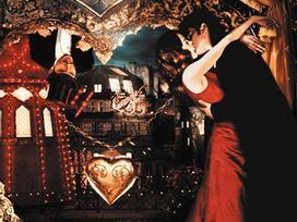 2 phim đoạt giải Oscar đáng xem dịp valentine