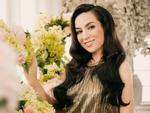 Ca sĩ Phi Nhung rơi nước mắt tiết lộ lý do không lấy chồng-1
