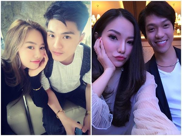 Chọn ngày cuối năm, Linh Chi vạch mặt Lý Phương Châu: Cô ta ngoại tình với bạn thân của chồng-4