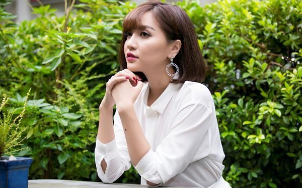 Tài sắc vẹn toàn, dàn sao Việt vẫn lẻ bóng trong ngày Lễ tình nhân-10