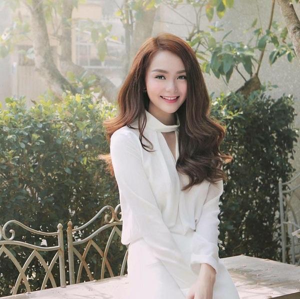 Tài sắc vẹn toàn, dàn sao Việt vẫn lẻ bóng trong ngày Lễ tình nhân-9