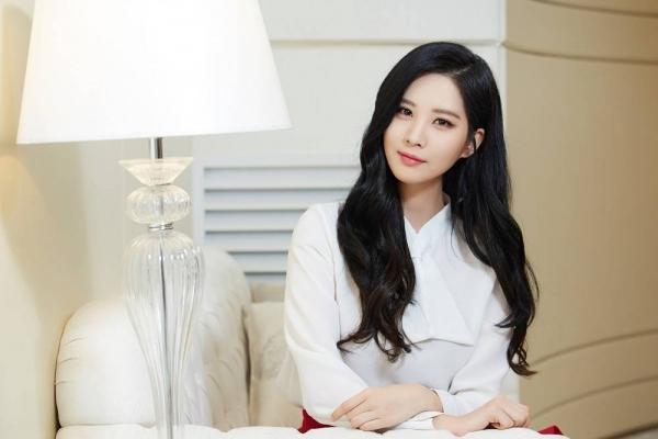 Hậu rời bỏ SM, Seohyun xác nhận đang thỏa thuận hợp đồng với công ty quản lý mới-1