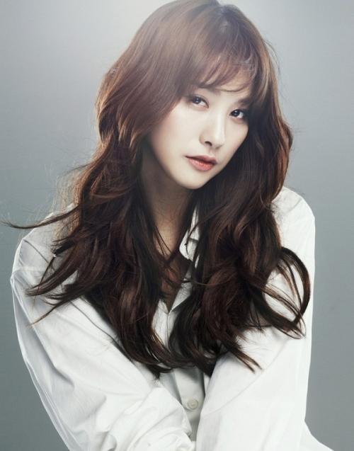 Hậu rời bỏ SM, Seohyun xác nhận đang thỏa thuận hợp đồng với công ty quản lý mới-3