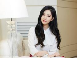 Hậu rời bỏ SM, Seohyun xác nhận đang thỏa thuận hợp đồng với công ty quản lý mới