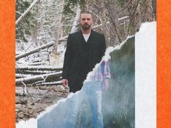 Dù bị chê dở, album mới của Justin Timberlake vẫn No.1 Billboard 200