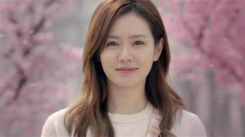 Nhan sắc đẹp không góc chết của dàn mỹ nhân tuổi Tuất xứ Hàn-8