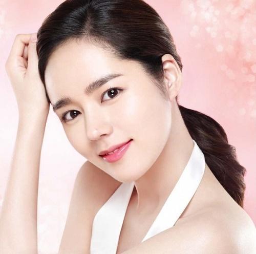 Nhan sắc đẹp không góc chết của dàn mỹ nhân tuổi Tuất xứ Hàn-9