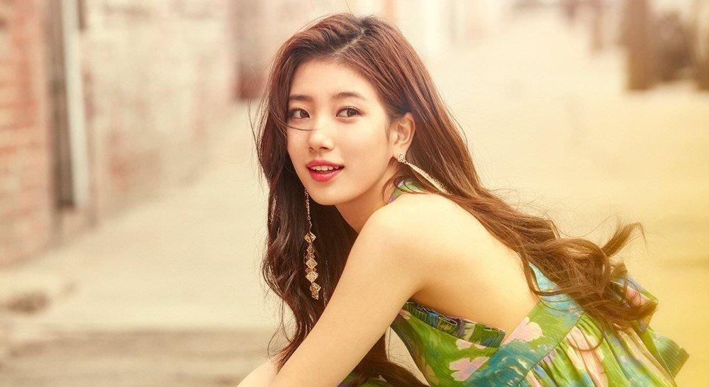 Nhan sắc đẹp không góc chết của dàn mỹ nhân tuổi Tuất xứ Hàn-2