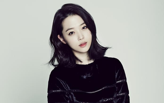 Nhan sắc đẹp không góc chết của dàn mỹ nhân tuổi Tuất xứ Hàn-4