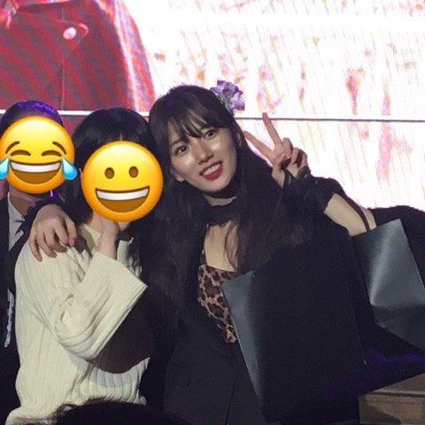 Dung mạo xuất sắc dù nói không với photoshop của loạt sao hạng A xứ Hàn-7