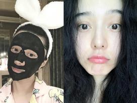 Phạm Băng Băng chi 140 triệu đồng mua mỹ phẩm để 'đổi nghề' beauty blogger