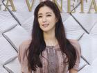 Sao Hàn 12/2: Hoa hậu Hàn Quốc Kim Sa Rang rút khỏi dự án 'khủng' của biên kịch 'Hậu duệ mặt trời'