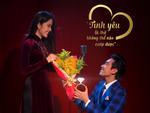 Kiều Minh Tuấn và Nam Em tung MV 'Túp lều lý tưởng' sôi động đón Xuân