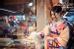 Ngô Thanh Tú là Á hậu 1 Hoa hậu Việt Nam năm 2016. Sở hữu chiều cao 1,81 m, Ngô Thanh Tú được mệnh danh là
