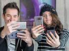 Top 7 smartphone quay video selfie đẹp ảo diệu nhất thị trường