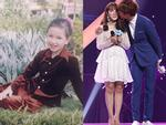 Hot girl - hot boy Việt: Duy Alex quay clip cover siêu ngọt gửi bạn gái nhân dịp Valentine-11