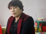 VFF sắp nhận đủ 42 tỷ tiền thưởng cho U23 Việt Nam-3